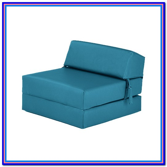 Fold Out Sofa Bed Mattress