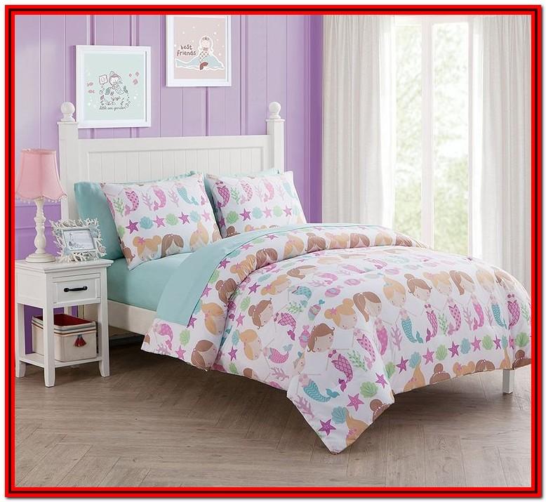 Full Size Bed Comforter Amazon