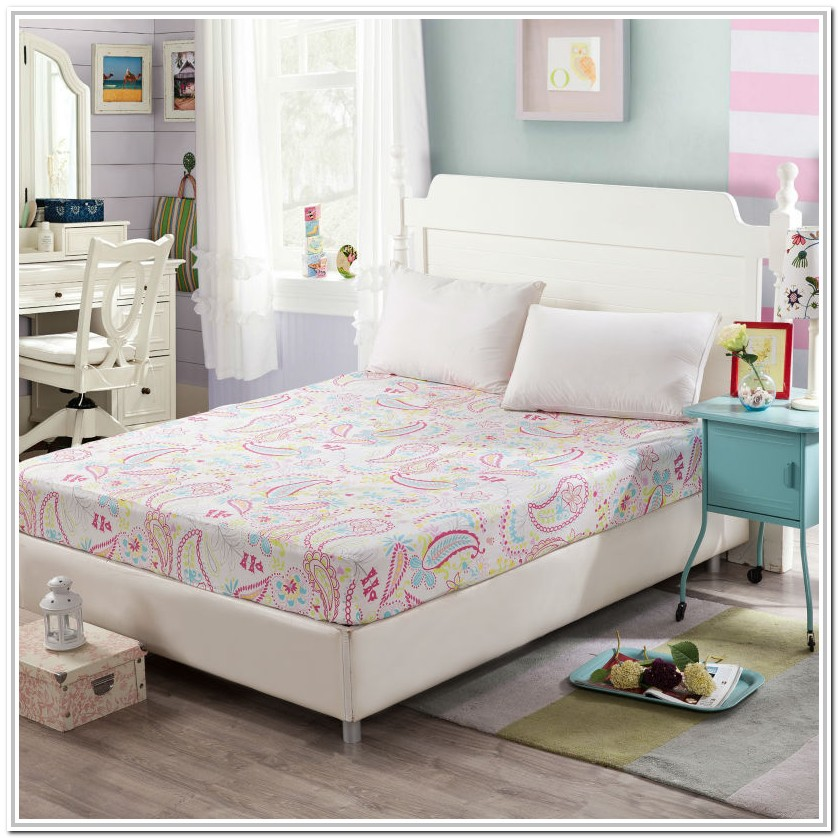 Full Size Bed Comforter And Sheet Set
