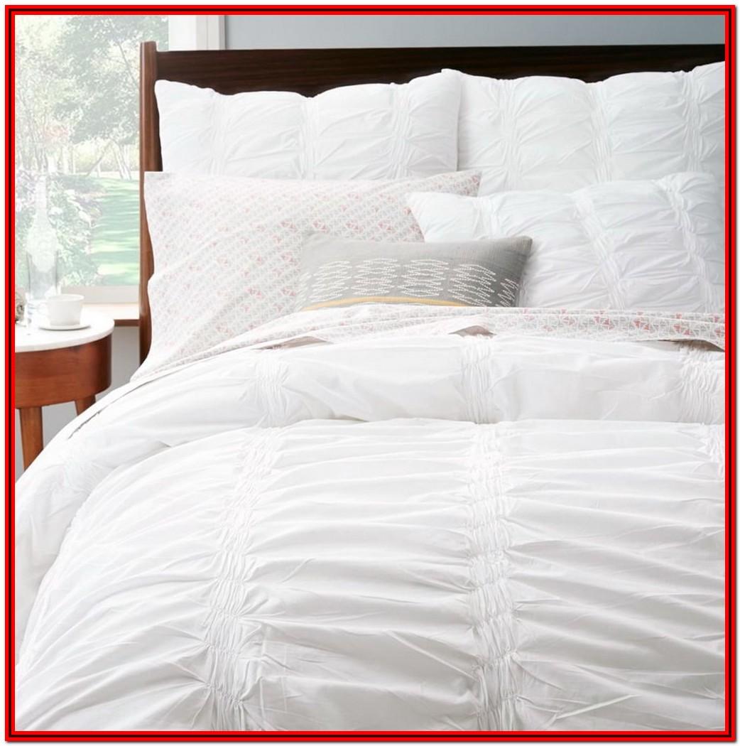 Full Size Bed Comforter Target