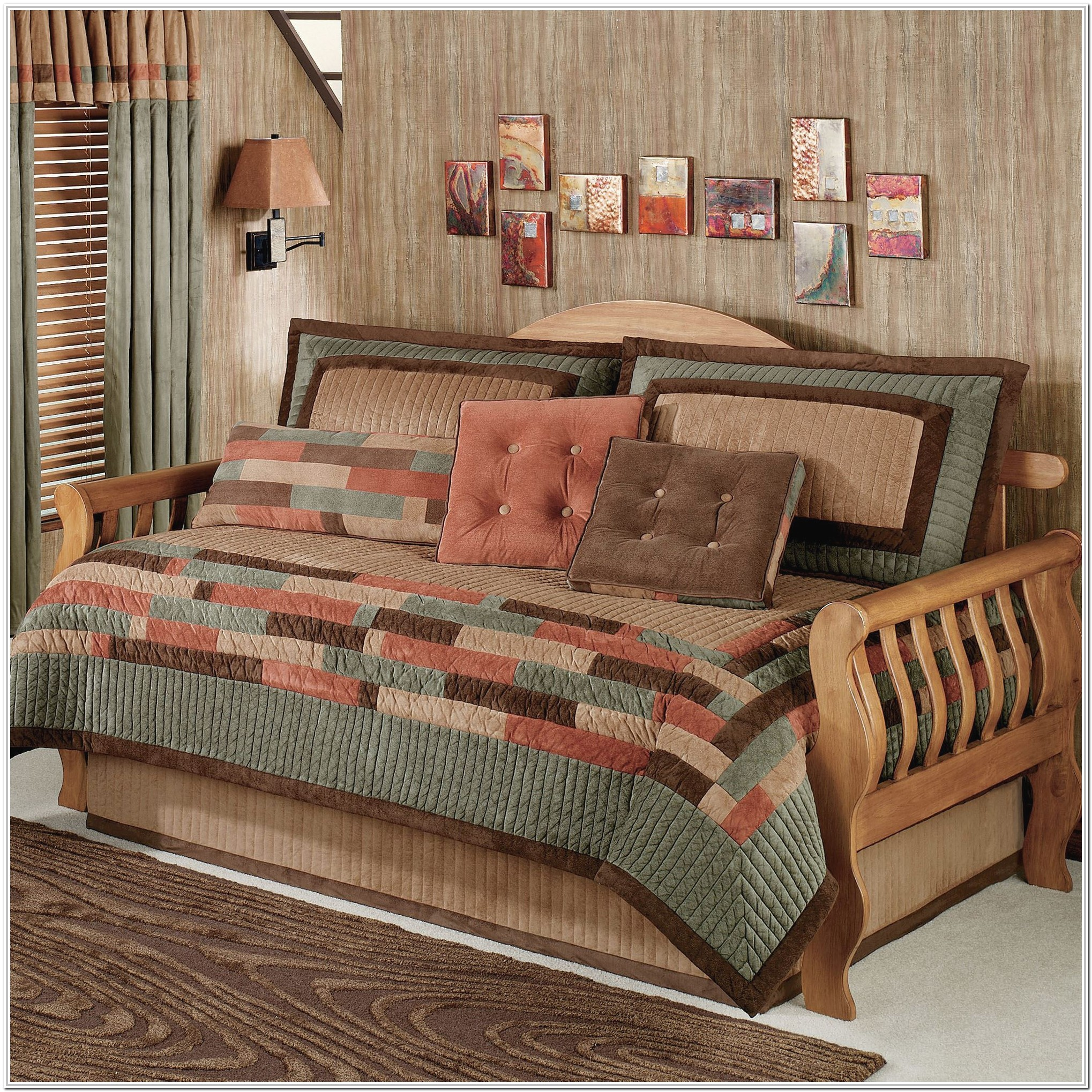 Full Size Comforter Sets Bed Bath And Beyond