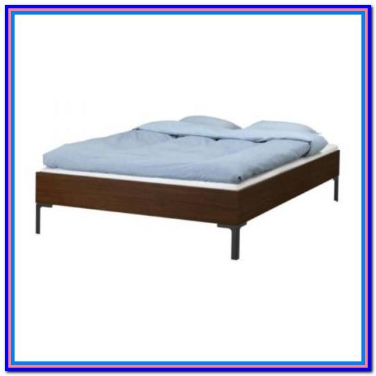 Full Size Platform Bed Frame Ikea