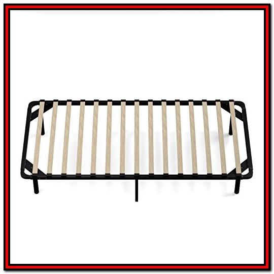 Full Xl Bed Frame Amazon