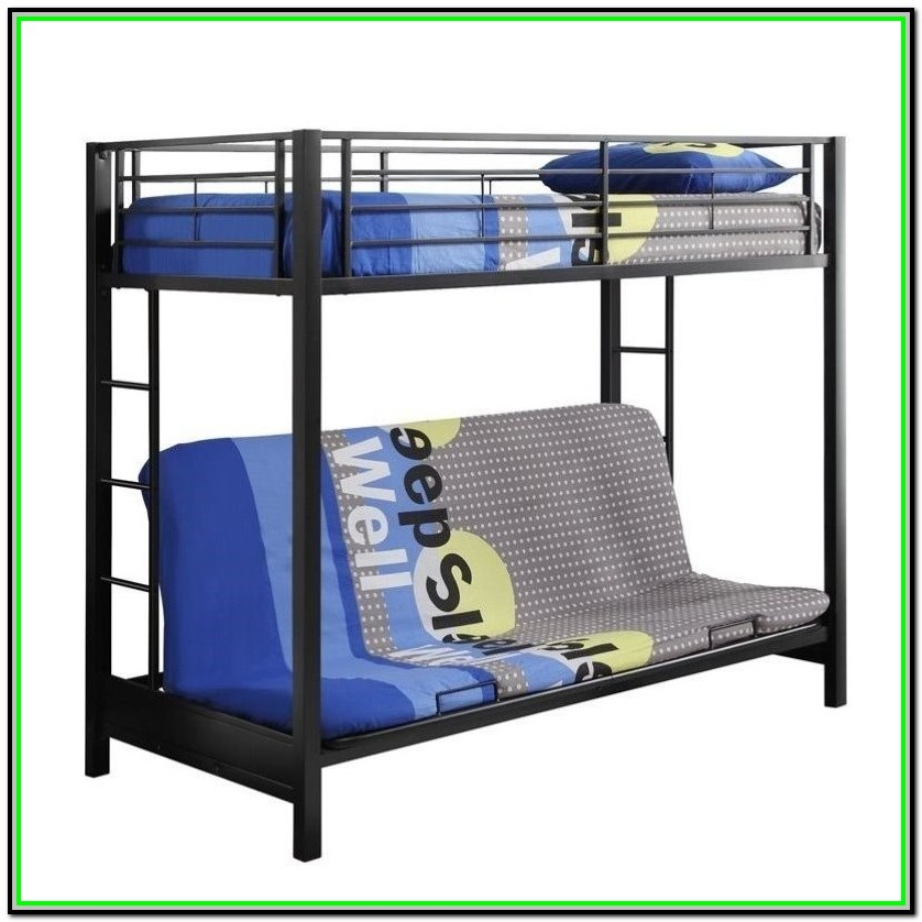 Furniture Row Twin Bed Frames