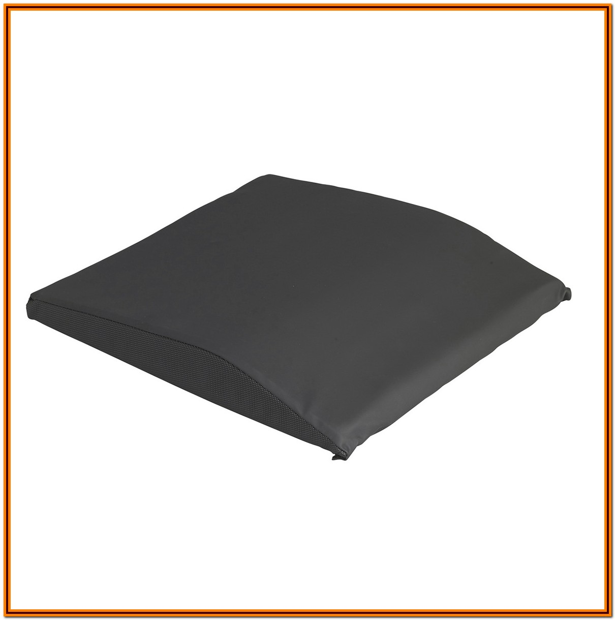 Gel Wheelchair Cushions For Pressure Sores