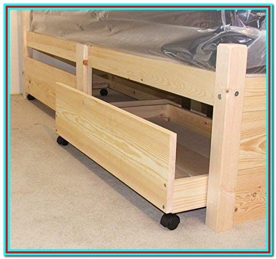 Heavy Duty Bed Frame Uk