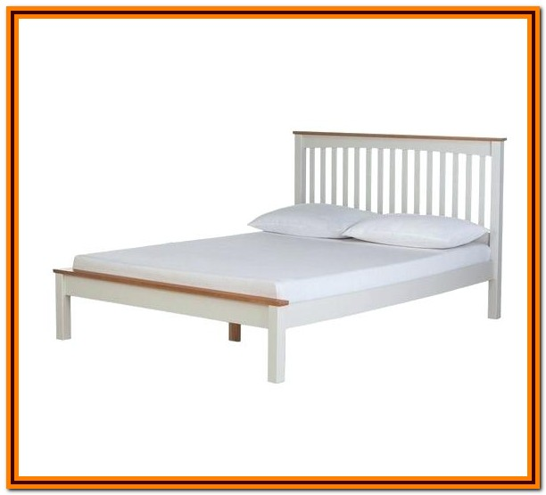 King Size Air Bed Argos