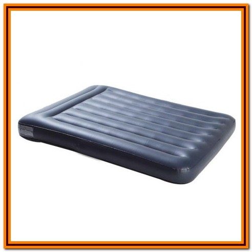 King Size Air Bed Go Outdoors