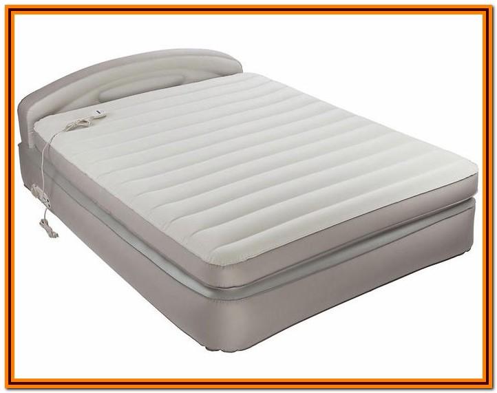 King Size Air Bed Mattress