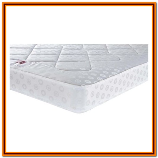 King Size Air Bed Tesco