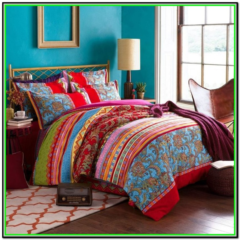King Size Bed Comforter Sets Bed Bath And Beyond