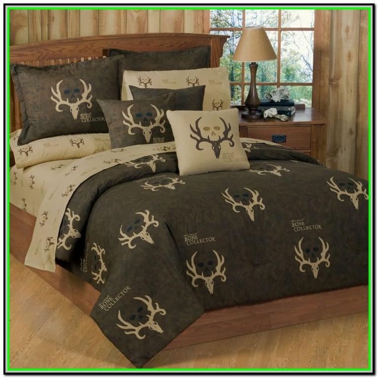 King Size Bed Comforter Sets Target
