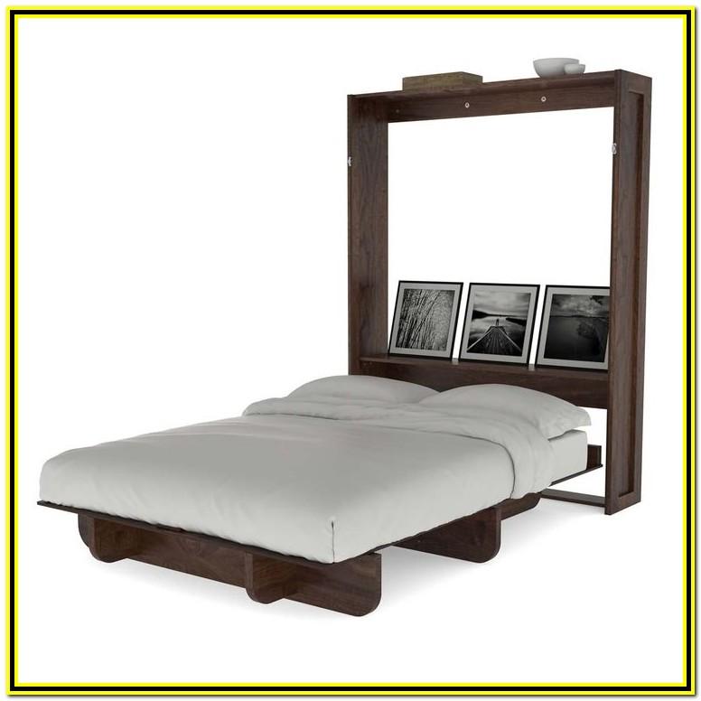 King Size Murphy Bed Hardware Kit
