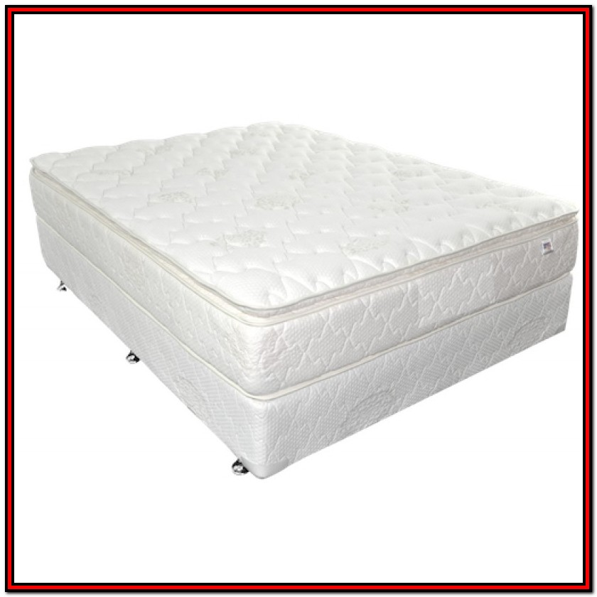 King Size Slatted Bed Bases Only