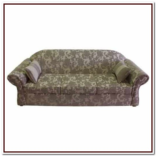 King Size Sofa Bed Australia