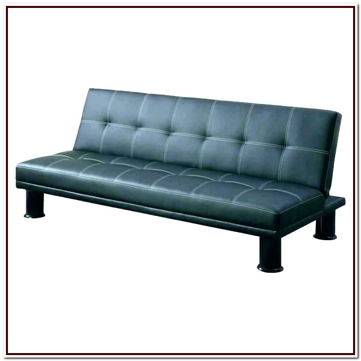 King Size Sofa Bed Canada