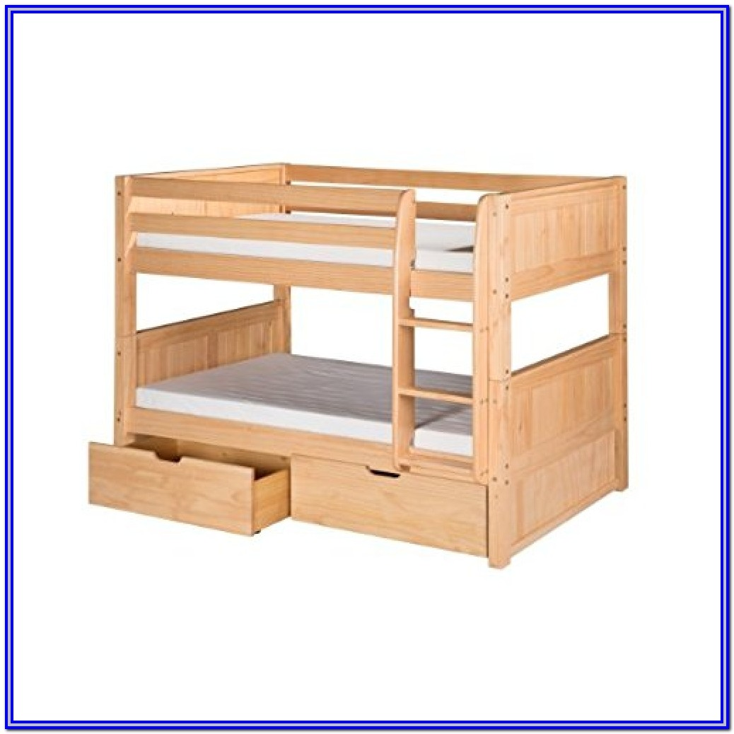 Loft Beds On Amazon