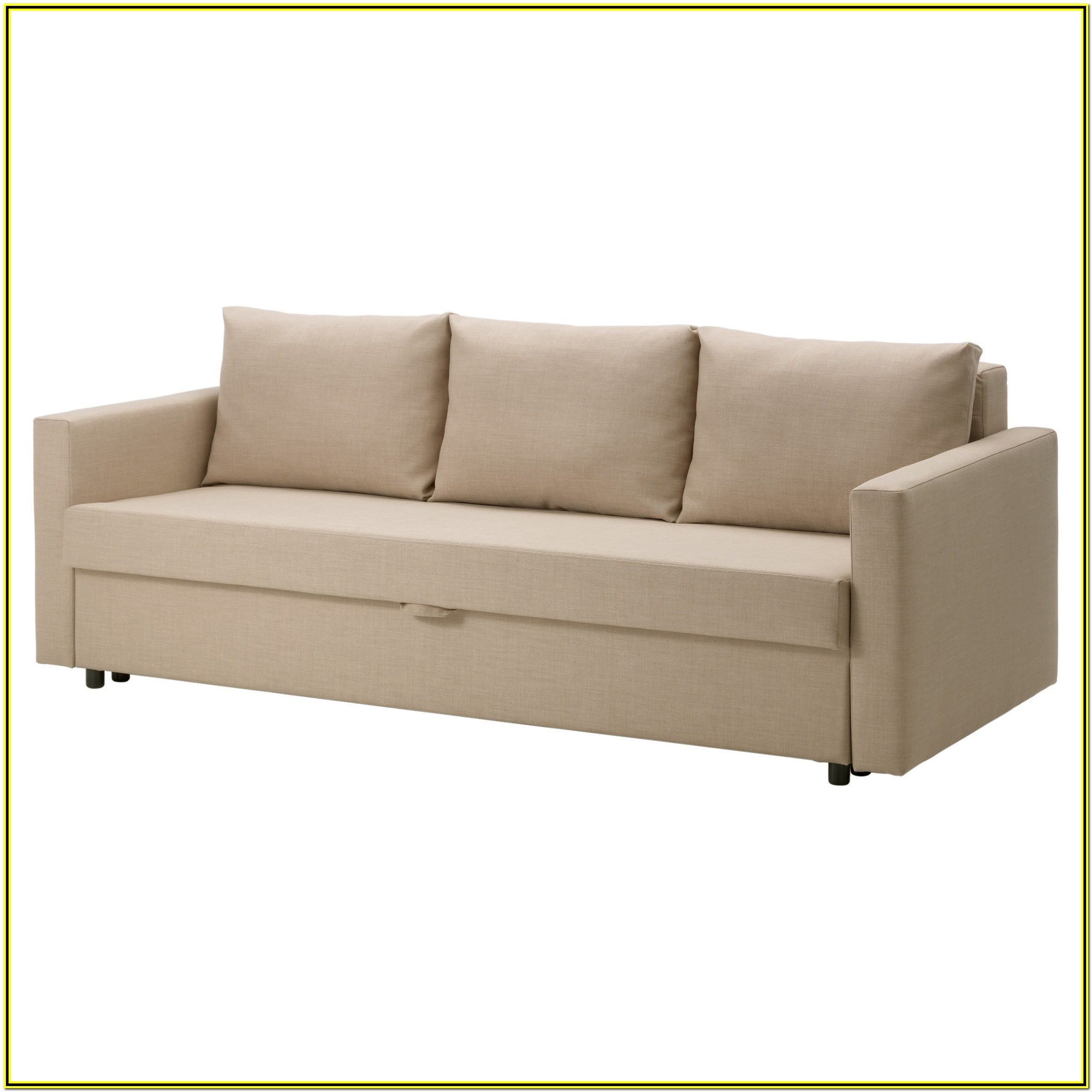 Loveseat Pull Out Sofa Bed