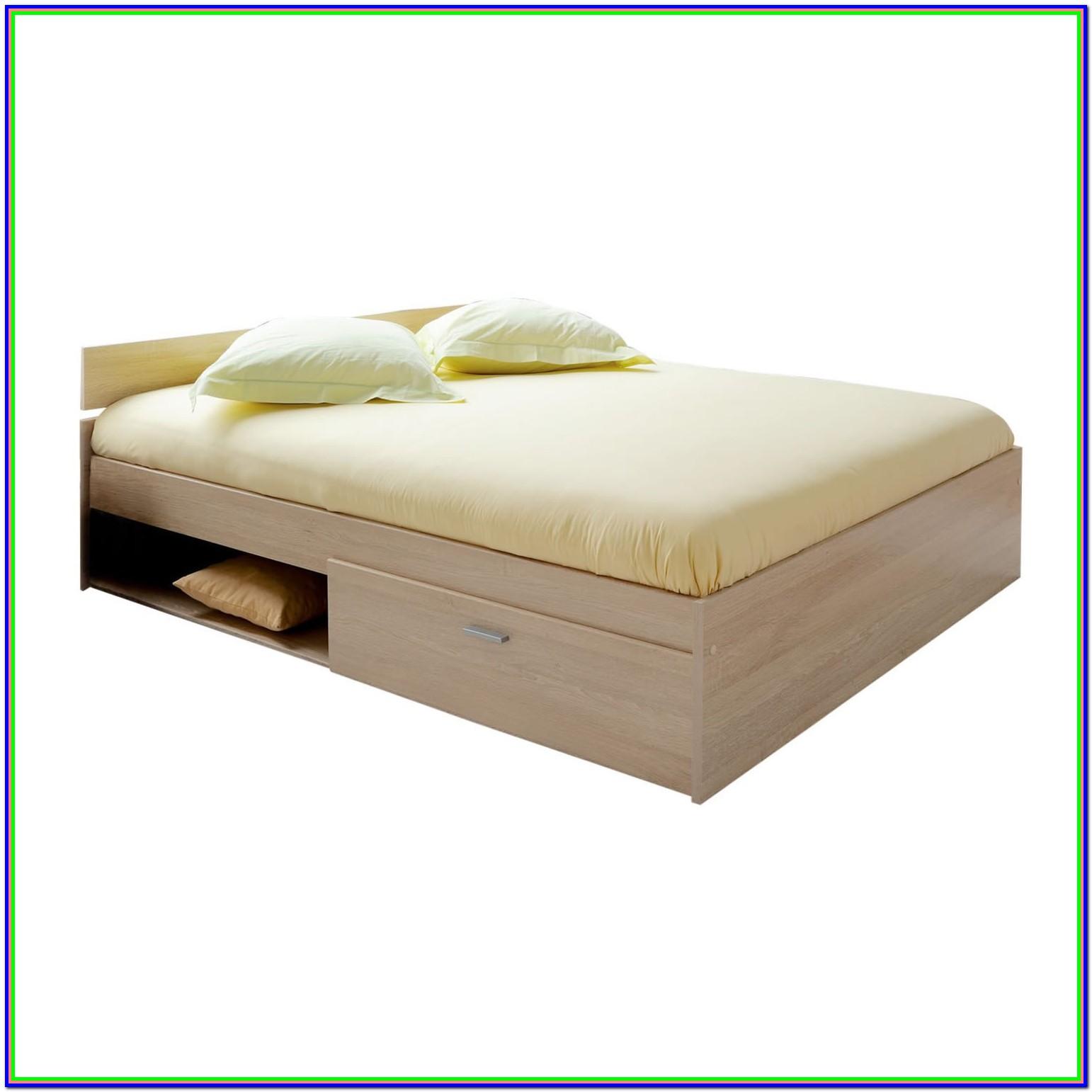Low Wooden Bed Frames Queen