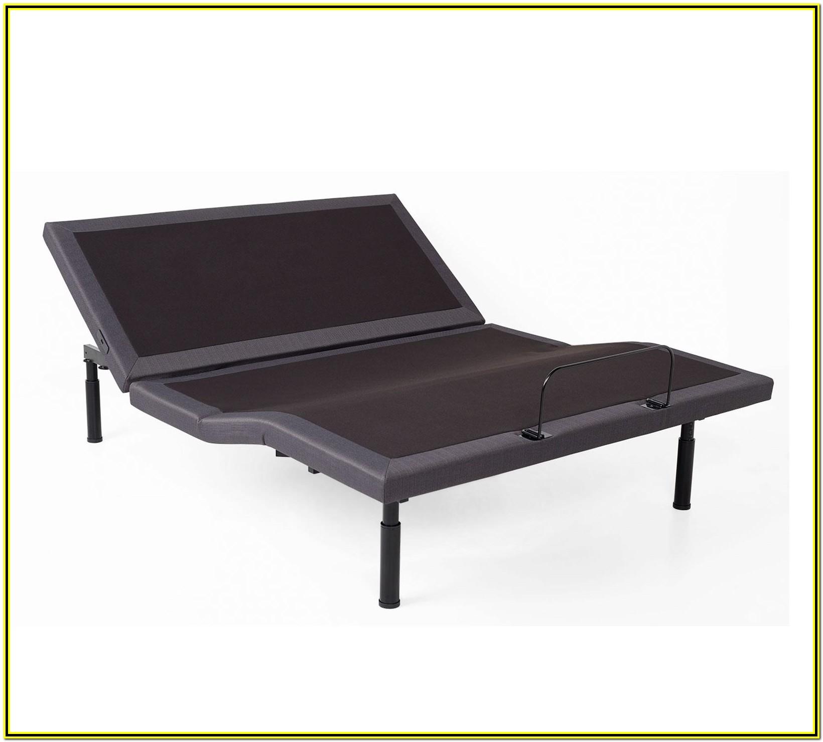 Mattress Firm Bed Frame Full