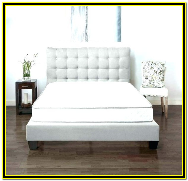 Mattress Firm Bed Frame Return Policy