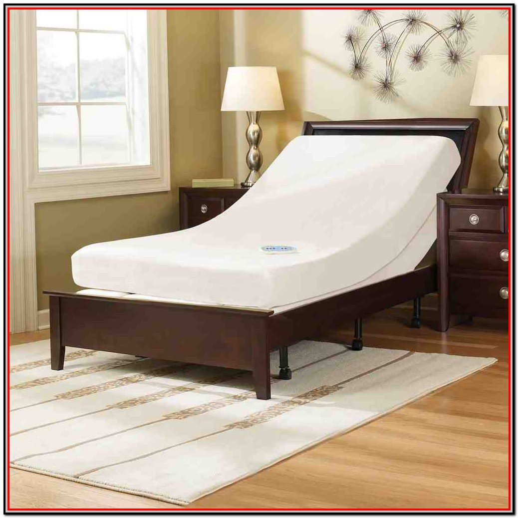 Rooms To Go Adjustable Bed Frames