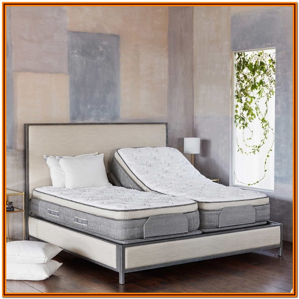 Sheet Sets For Split King Adjustable Beds