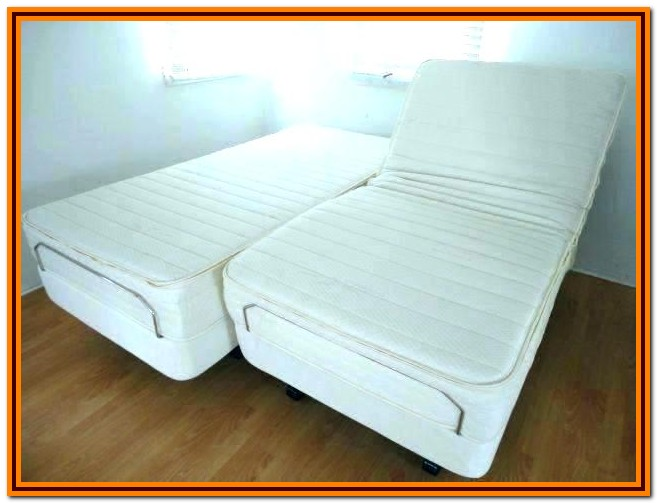 Sheets For Split Cal King Adjustable Bed