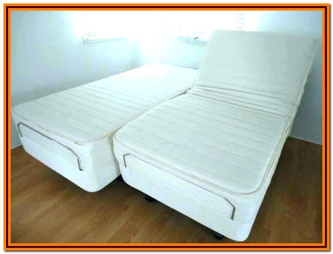 Sheets For Split Cal King Adjustable Bed