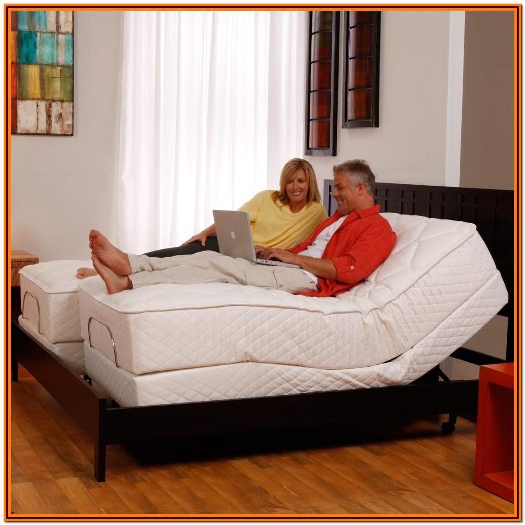 Sheets For Split King Adjustable Bed