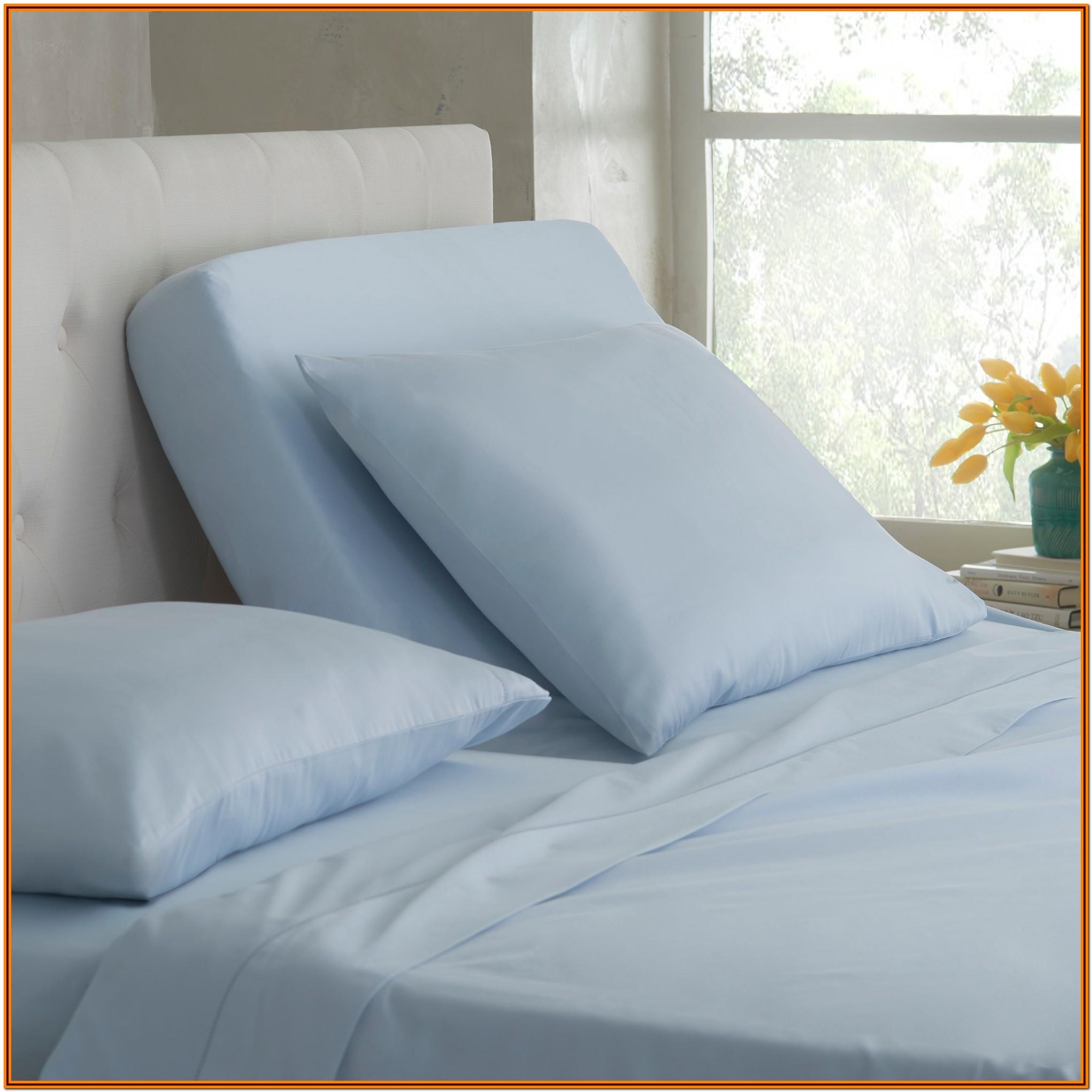 Sheets For Split King Size Bed