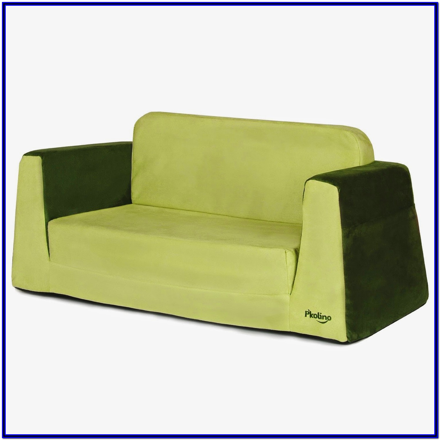 Small Sectional Sofa Pull Out Bed