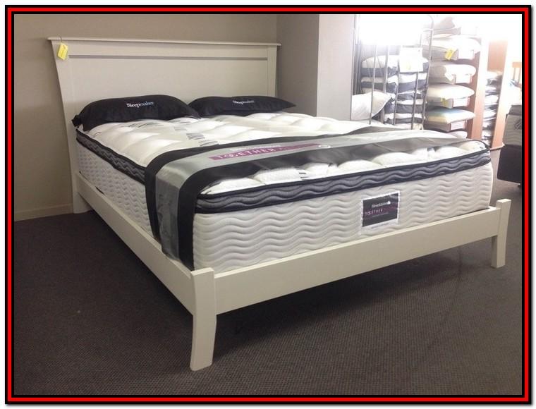 Super King Slat Bed Frame Nz