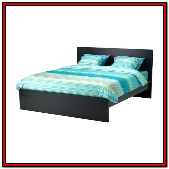 Super King Slatted Bed Base Uk