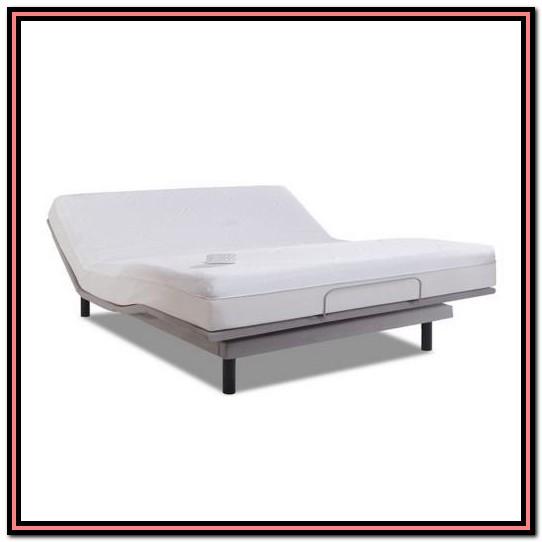 Tempurpedic Adjustable Bed Remote Control Replacement