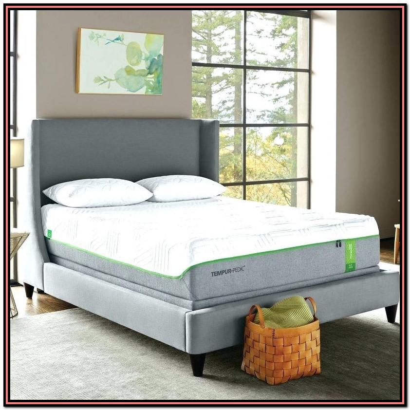 Tempurpedic Adjustable Bed Remote Instructions Bedroom