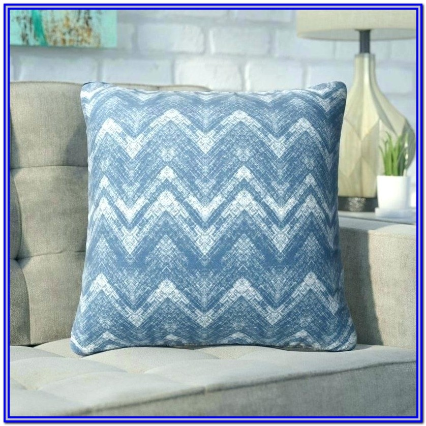 Throw Pillows For Couch At Home Goods
