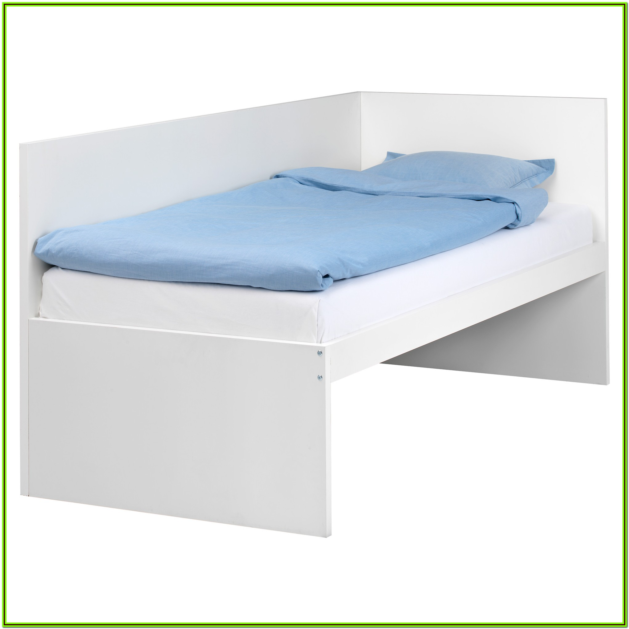 Trundle Beds For Adults Ikea