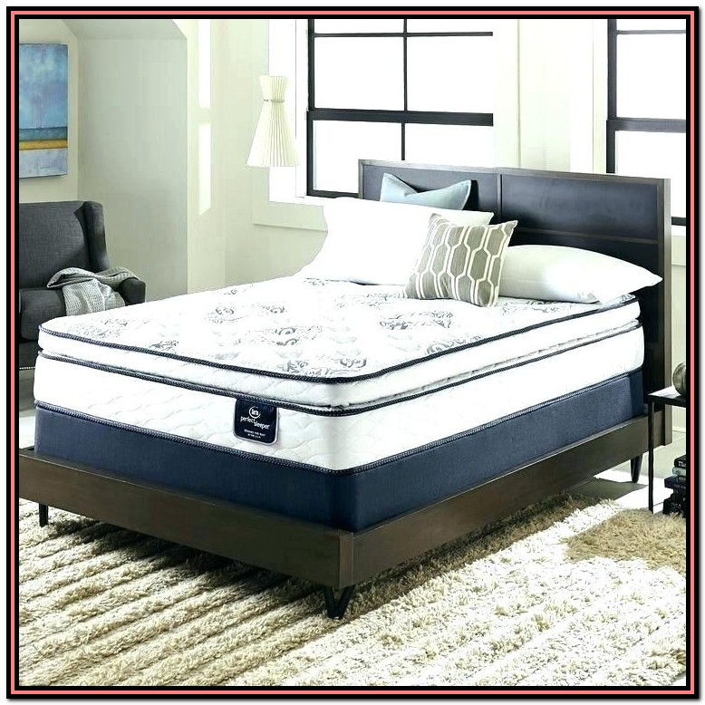 Twin Bed Mattress Set Big Lots