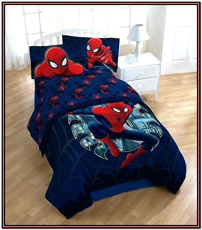 Twin Bed Sheet Sets Amazon