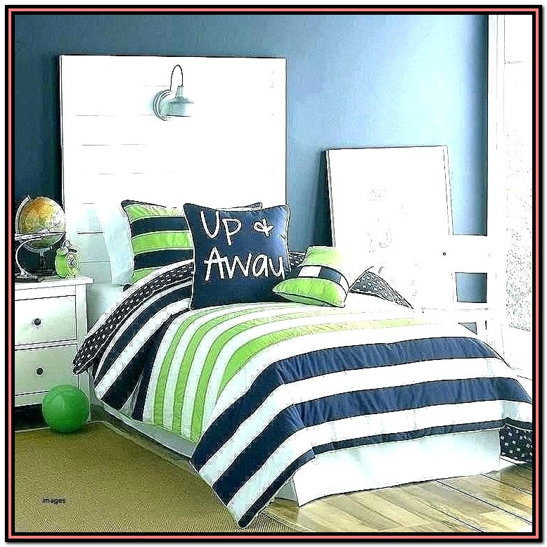 Twin Bed Sheet Sets Canada