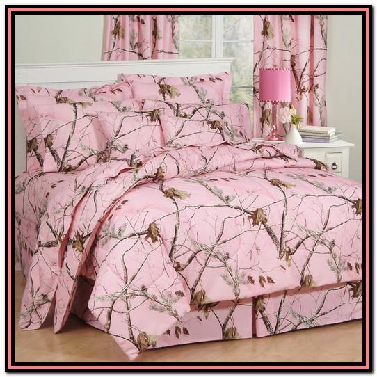 Twin Bed Sheet Sets Walmart