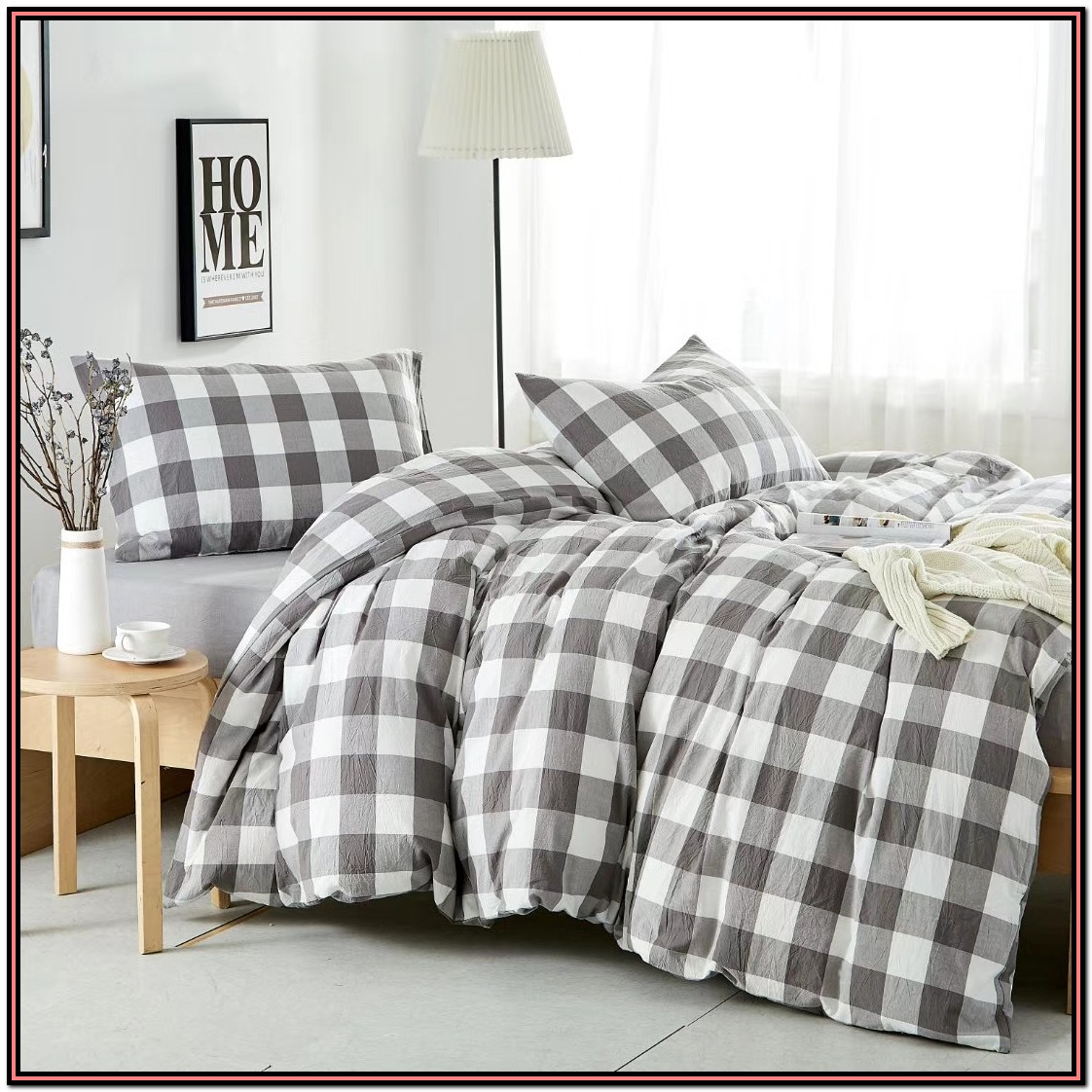 Twin Bunk Bed Sheet Sets