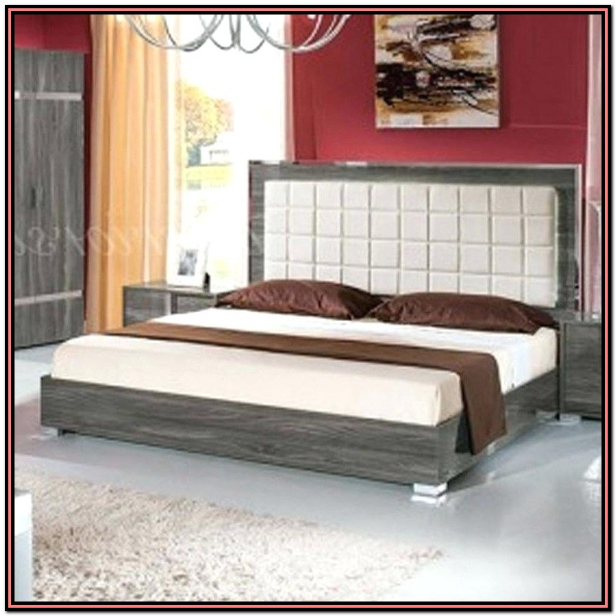 Wall Beds And More Costa Mesa