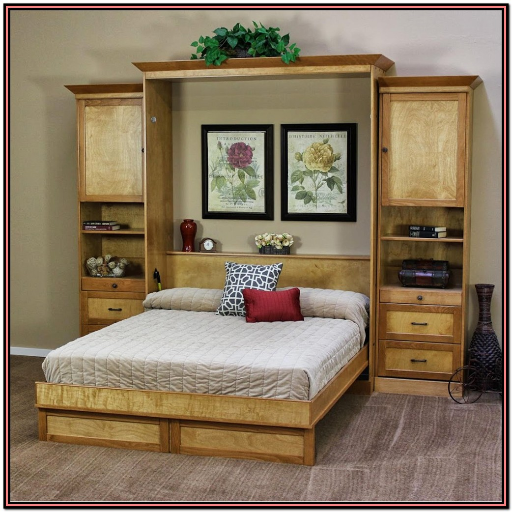 Wall Beds And More Keller Tx