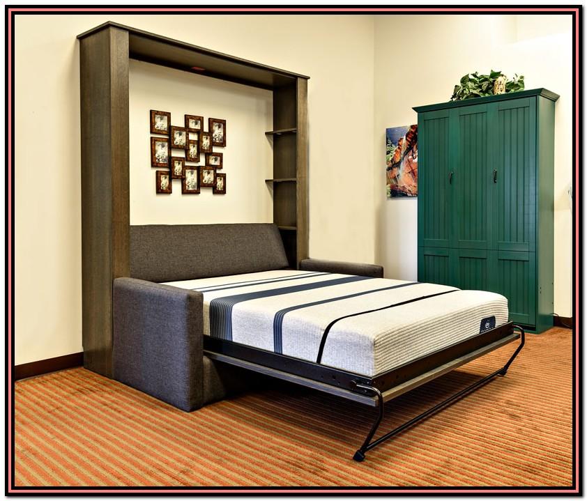 Wall Beds And More San Ramon