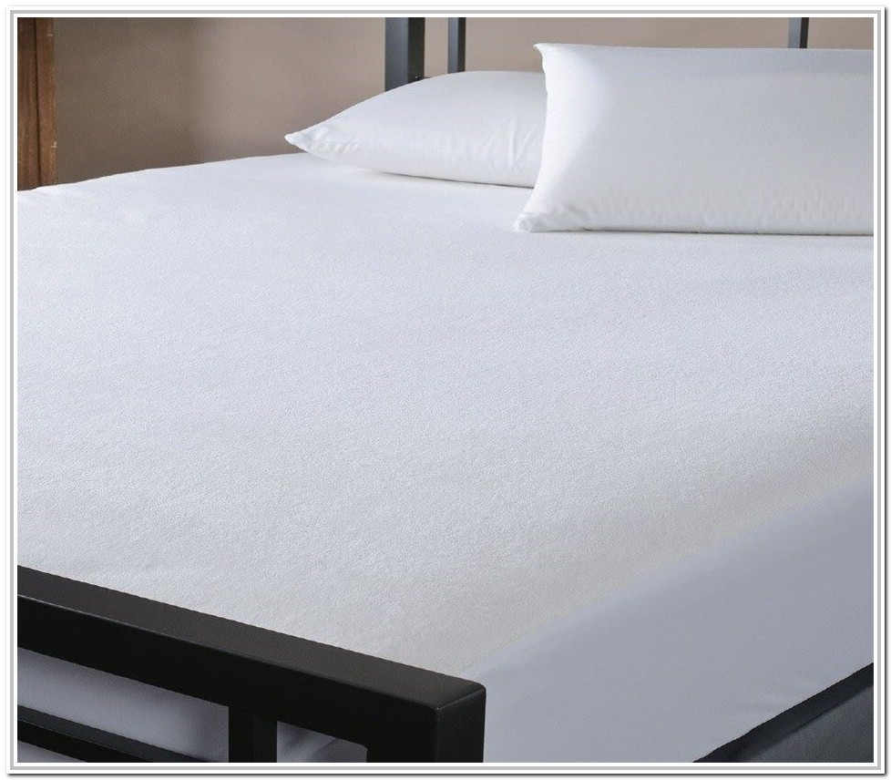 Waterproof Sheets For Bed Argos