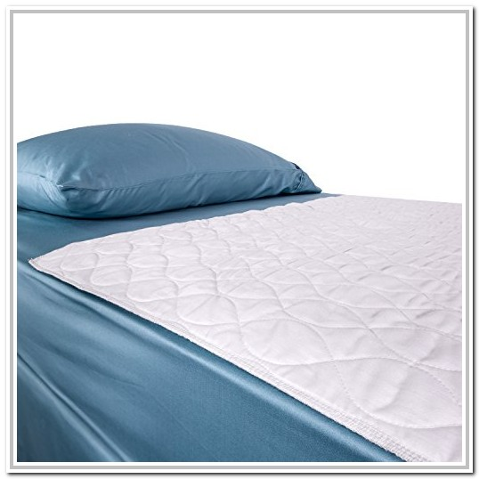 Waterproof Sheets For Bedwetting