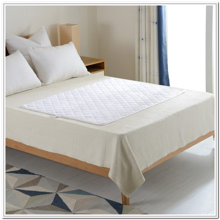Waterproof Sheets For Single Beds