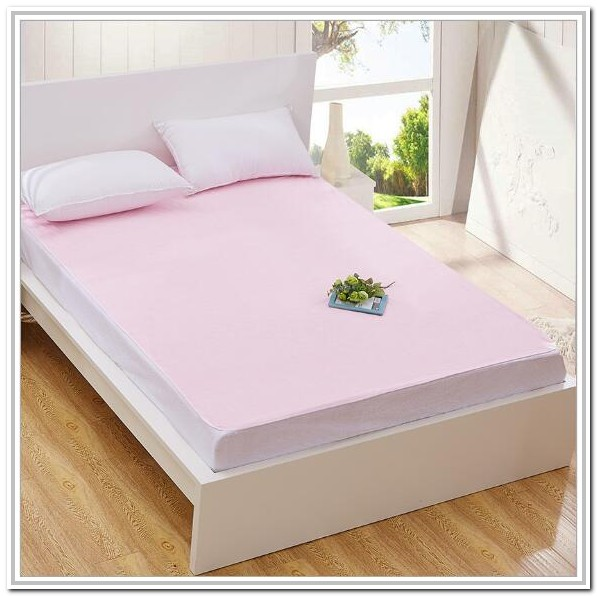 Waterproof Sheets For Twin Bed